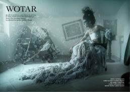 wotar_01